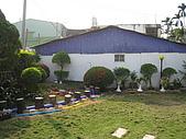 20091227 花堤乳香&薰之園:花堤乳香