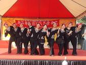 dance:F23_20090303070257953.jpg
