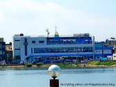 990913南寮漁港:P1080735.JPG