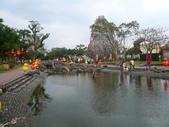 1010130宜蘭綠海員山公園宜蘭年礁溪源來如池:P1130650.JPG