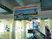 990913南寮漁港:P1080756.JPG