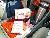 1000805宜蘭青山食藝香料廚房香格里拉水教堂:P1110971.JPG