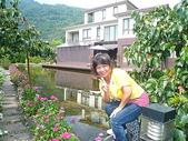 100082223廣告偶像劇最愛之員山卡渥汀民宿:P1120556.JPG