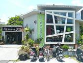 1000805宜蘭青山食藝香料廚房香格里拉水教堂:P1110915.JPG