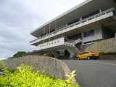 980808新淡水高爾夫球場:P1050047.JPG