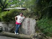 1010710汐止新山夢湖:P1140502.JPG
