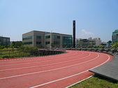 980820宜蘭綠建築:P1050150.JPG