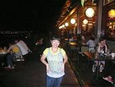 100822宜蘭員山鄉橘子咖啡賞夜景:P1120419.JPG