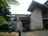 1010130宜蘭綠海員山公園宜蘭年礁溪源來如池:P1130624.JPG