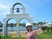 990913南寮漁港:P1080725.JPG