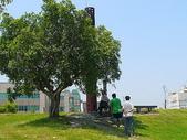 980820宜蘭綠建築:P1050163.JPG