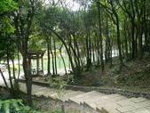 1010710汐止新山夢湖:P1140485.JPG
