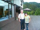 100082223廣告偶像劇最愛之員山卡渥汀民宿:P1120376.JPG