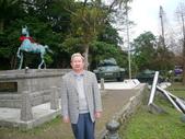 1010130宜蘭綠海員山公園宜蘭年礁溪源來如池:P1130666.JPG