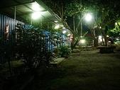 981212宜蘭餅博士鴨湯圍溝公園:PONPON2.jpg