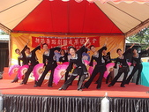 dance:F23_20090303063939218.jpg
