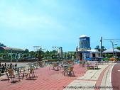 990913南寮漁港:P1080743.JPG