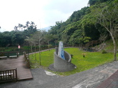 1010130宜蘭綠海員山公園宜蘭年礁溪源來如池:P1130648.JPG