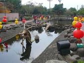 1010130宜蘭綠海員山公園宜蘭年礁溪源來如池:P1130652.JPG
