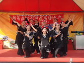 dance:F23_20090303070036295.jpg