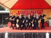 dance:F23_20090303070150615.jpg