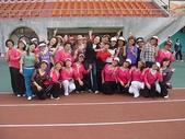 dance:F23_20090503065829799.jpg