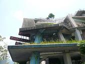 980820宜蘭綠建築:P1050183.JPG