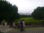 980808新淡水高爾夫球場:P1050035.JPG