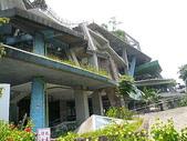 980820宜蘭綠建築:P1050178.JPG