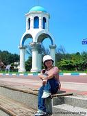 990913南寮漁港:P1080740.JPG