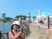 990913南寮漁港:P1080724.JPG
