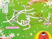 990426土城玩桐:map.jpg