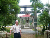100822南澳莎韻公園原生樹木園區南方澳觀景台:P1120267.JPG