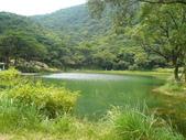 1010710汐止新山夢湖:P1140475.JPG