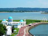 990913南寮漁港:P1080762.JPG