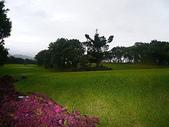 980808新淡水高爾夫球場:P1050031.JPG