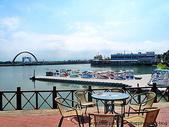 990913南寮漁港:P1080744.JPG