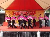 dance:F23_20090303064013222.jpg