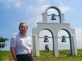 990913南寮漁港:P1080723.JPG