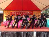 dance:F23_20090303063823560.jpg