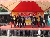 dance:F23_20090303065158766.jpg