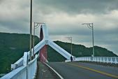宜蘭小覓秘~跨港大橋&討海文化館:101_meitu_56.jpg