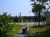 980820宜蘭綠建築:P1050174.JPG
