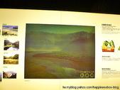 990626蘭陽博物館:P1080248.JPG