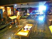 990626蘭陽博物館:P1080268.JPG