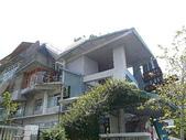 980820宜蘭綠建築:P1050184.JPG