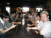 980528羅東林場員山酒廠漁場外澳旅遊中心:P1040497.jpg