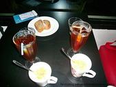 100822宜蘭員山鄉橘子咖啡賞夜景:P1120421.JPG