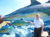 990913南寮漁港:P1080692.JPG