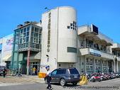 990913南寮漁港:P1080777.JPG